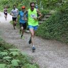 Kantonale Berglaufmeisterschaften 2018_10