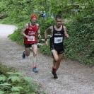 Kantonale Berglaufmeisterschaften 2018_12