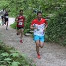 Kantonale Berglaufmeisterschaften 2018_18