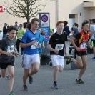 Kantonale Berglaufmeisterschaften 2018_1