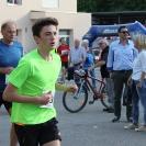 Kantonale Berglaufmeisterschaften 2018_3