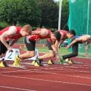 Kantonale Einkampfmeisterschaften (Mittwoch)_12