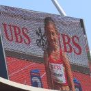 UBS Kids Cup CH-Final 2019_16