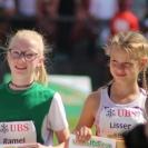 UBS Kids Cup CH-Final 2019_5