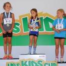 Kantonalfinal UBS Kids Cup 2019_10