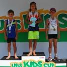 Kantonalfinal UBS Kids Cup 2019_3