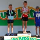Kantonalfinal UBS Kids Cup 2019_4
