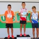 Kantonalfinal UBS Kids Cup 2019_6